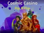 Non sticky bonus, Pay N Play, talletusbonus