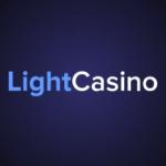 talletusbonus,non sticky bonus,pay n play,kasino ilman rekisteröitymistä