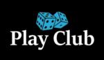 Pay N Play, non sticky bonus, talletusbonus