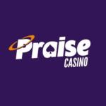 Käteispalautus, Pay n Play, verovapaa kasino