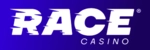 10% cashback,pay n play,non sticky bonus