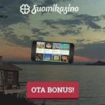 uudet nettikasinot,kasinobonukset,100% bonus