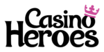 pay n play,non sticky bonus,verovapaa kasino