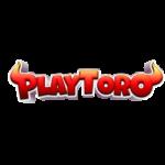pay n play, pikasino, tervetuliaisbonus 100%(lisää bonus infoon pay n play)