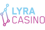 Lyra casino uusi nettikasino iso 200 talletusbonus