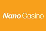 Nano casino 100% bonus pay n play nettikasino, nopeat nostot hyvä pikakasino