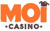 Moi casino 200% casino bonus 200€ asti + 10% käteispalautus