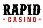 Rapid casino paras talletusbonus, pay n play casino ilman rekisteröitymistä