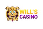 will's casino 100% talletusbonus 200€ asti, non sticky bonus